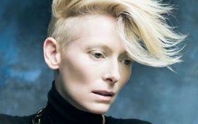 Известная актриса появилась на страницах журнала для геев: появились фото и видео