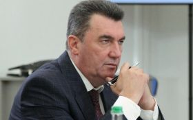 В РНБО терміново звернулися до всіх українців - що сталося