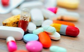 В Україні заборонили популярні ліки та вакцини