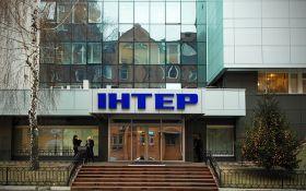 """На """"Інтер"""" ще давно приїжджали російські """"брати"""", намагалися нав'язати свою """"правду"""" - екс-ведучий"""