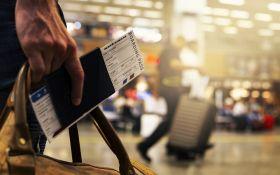 В Украине возобновилось международное авиасообщение - куда могут полететь украинцы