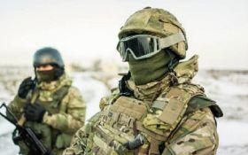 Бійців ООС уже привели в повну боєготовність
