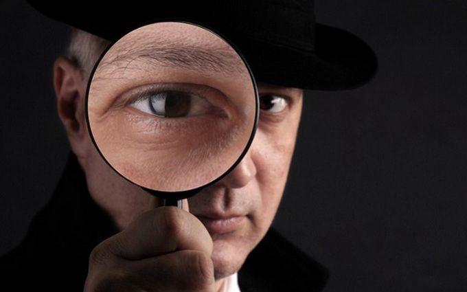 Новий скандал: Словаччина вислала російського дипломата за підозрою в шпигунстві