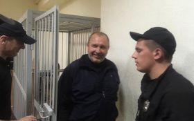 Луценко з іронією відреагував на рішення Печерського суду про звільнення екс-чиновників Януковича