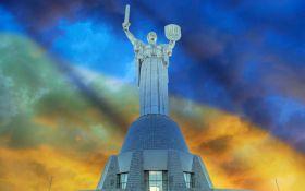 Украинцы назвали главные угрозы для страны - исследование