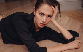 """У базу """"Миротворця"""" внесли ще одну відому російську акторку"""