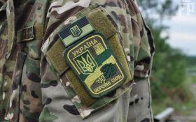 Війна на Донбасі: ситуація складна, серед українських бійців є загиблий