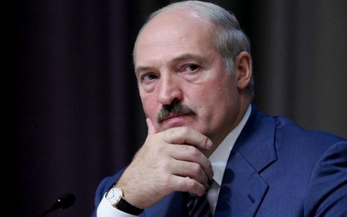 У Лукашенка відкрито готуються до гібридної атаки Путіна: з'явилися подробиці