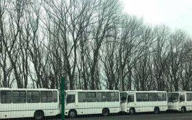 """Фейк і брехня: журналіст викрив бойовиків """"ДНР"""" в новому обмані"""