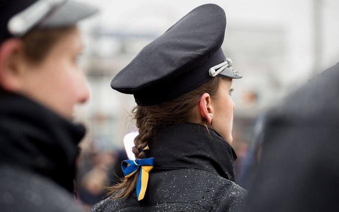 Аваков уже готується пускати поліцію в Донецьку: в соцмережах іронізують