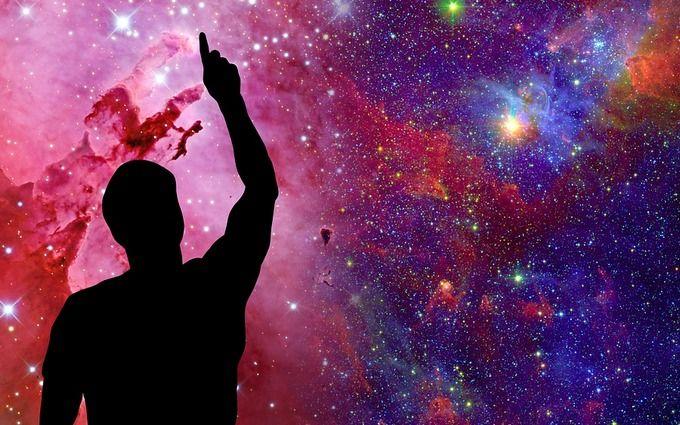 Вселенная осознанно имитирует собственное существование - ученые потрясли новой гипотезой