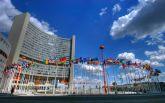 ООН попросила мир дать Украине внушительную сумму