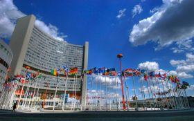 ООН попросила світ дати Україні значну суму
