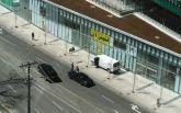 В Торонто автобус въехал в толпу людей, много погибших: опубликованы видео