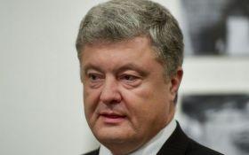 """Порошенко подписал законы о """"евробляхах"""" - первые подробности"""
