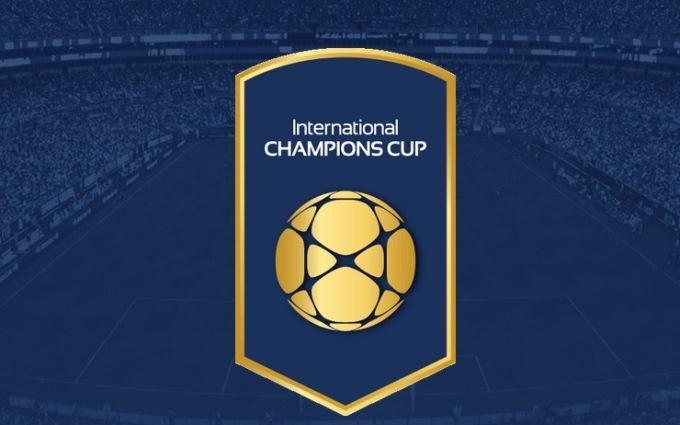 Стал известен полный состав участников Кубка чемпионов: календарь матчей