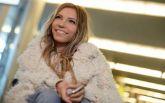 У нее больные ноги, а не голова: в России прокомментировали решение Украины по Самойловой