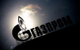 Нафтогаз иронично разыграл Газпром в День смеха