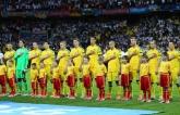 Шансы сборной Украины на Евро-2016: все расклады