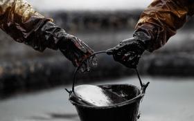 В ожидании нового обвала: нефтяные переговоры в Катаре завершились фиаско