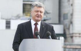 Совет ЕС на уровне послов утвердил безвиз Украине - Порошенко