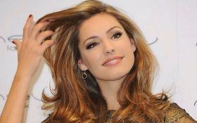 Ученые опредилили самую красивую женщину мира: опубликованы фото