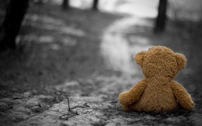 В ООН назвали кількість дітей, які загинули з початку війни на Донбасі