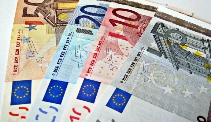 Налоговые льготы Бельгии не соотвествуют правилам ЕС