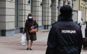 Бьют по нам - оккупанты Крыма снова взбунтовались против россиян
