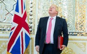 Ми чекаємо: Україна озвучила Британії безкомпромісну вимогу
