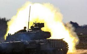 На Донбассе в руках военных взорвался миномет - есть погибшие и раненые
