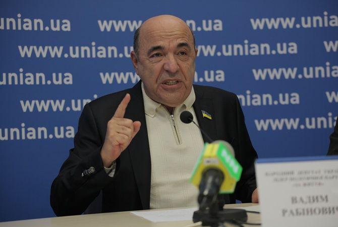 Приглашаем журналистов на суд относительно ареста виллы Левочкина в Ницце