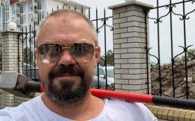 Жорстоке вбивство учасника АТО в Бердянську: в суді назвали основну версію