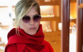 """""""Я - інвалід"""": відома голлівудська акторка шокувала неочікуваною заявою"""