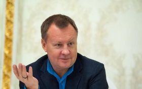 Расстрел российского экс-депутата в Киеве: что известно о Вороненкове
