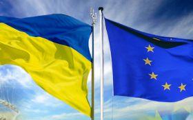 Нидерланды сделали шаг к разблокированию ассоциации Украина-ЕС