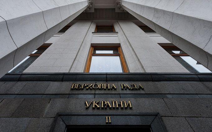 У Раді вирішили зайнятися Московським патріархатом: з'явився проект закону