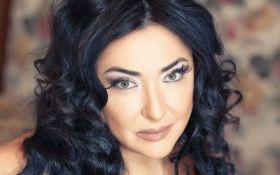 Российская певица сняла откровенный клип у Потапа: появились фото и видео
