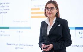 В МОН пояснили, чого вимагає Угорщина від України
