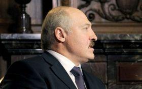 Мені дуже соромно: Лукашенко нарешті пояснив хвилю відставок в Білорусі