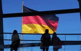 """""""Неправильний хлопчик"""": в Німеччині виступили з новою гучною заявою щодо """"Північного потоку-2"""""""