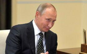 Боїться, що вб'ють: мережа розбурхало несподіване рішення Путіна