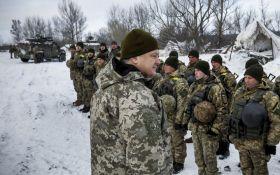 На Донбас чекають різні сценарії, крім одного, а в Порошенка з'явилися проблеми: підсумки 2016 року