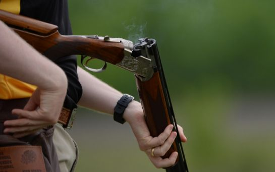 Шокирующее массовое убийство на Житомирщине - появились новые детали