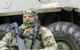 Бойовики на Донбасі ухвалили нове шокуюче рішення - важлива інформація
