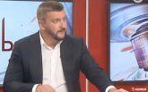 Украина готовит важные улики против России по аннексии Крыма - Петренко