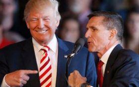 Американское ТВ жестко высмеяло скандал с людьми Трампа: появилось видео