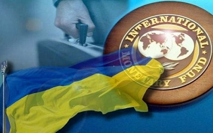 Українців попередили про економічну депресію 2017 року: опубліковане відео