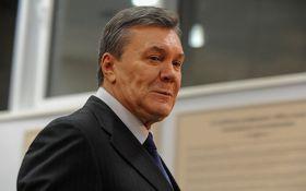 Януковича объявили в международный розыск: появился комментарий Интерпола