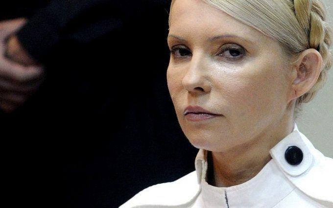 """В базу """"Миротворца"""" внесли известного украинского политика"""
